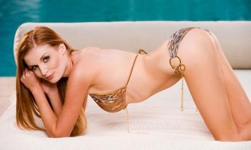 lexie-karlsen-bikiniben-5