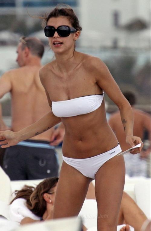 elisabetta-canalis-bikini-7