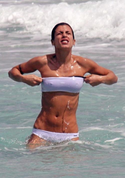 elisabetta-canalis-bikini-9