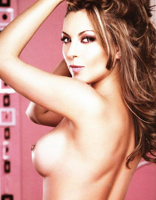 Mariana Ochoa Nude Non Pictures Filmvz Portal