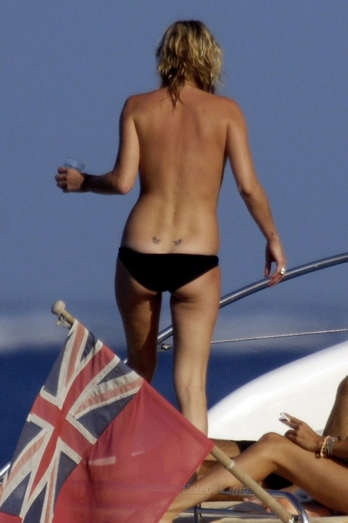 kate-moss-topless-1
