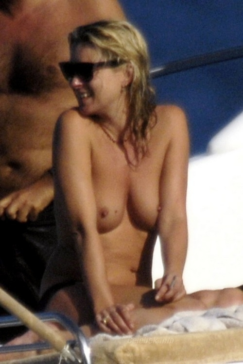 kate-moss-topless-2