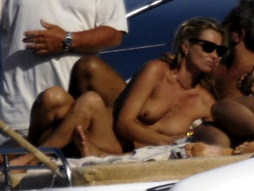 kate-moss-topless-4