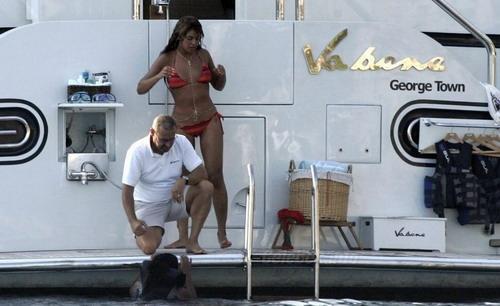 Beyonce Knowles fenekére fókuszáltak a paparazzik 3
