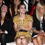 Emma Watson panty peek -2- celeb-kepek.info