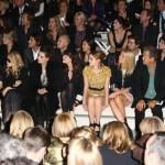 Emma Watson panty peek -4- celeb-kepek.info