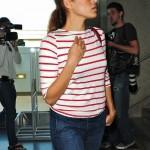 Eva Mendes Thong Slip -2- celeb-kepek.info