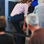 Eva Mendes Thong Slip -3- celeb-kepek.info