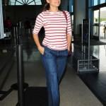 Eva Mendes Thong Slip -5- celeb-kepek.info