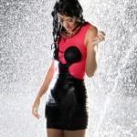 Katy Perry vet -7- celeb-kepek.info