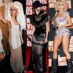 Lady GaGa MTV villantás celeb-kepek.info - 5