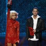 Lady GaGa MTV villantás celeb-kepek.info - 6