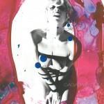 lady-gaga-nude-bondage-03