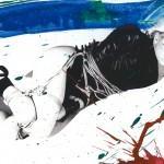 lady-gaga-nude-bondage-06