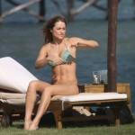 Lola Ponce bikini -5- celeb-kepek.info