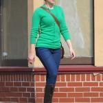 Scarlett Johansson pictures -3- celeb-kepek.info