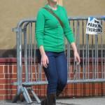 Scarlett Johansson pictures -4- celeb-kepek.info