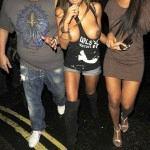 Charley Uchea topless -2- celeb-kepek.info