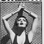 Eva Longoria mellbimbója -3- celeb-kepek.info