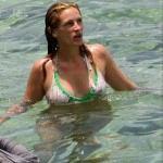 Julia Roberts bikinis pictures -2- celeb-kepek.info