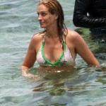 Julia Roberts bikinis pictures -3- celeb-kepek.info