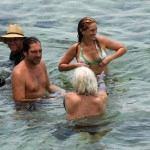 Julia Roberts bikinis pictures -6- celeb-kepek.info