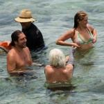 Julia Roberts bikinis pictures -7- celeb-kepek.info