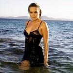 Petra Nemcova side boob -5- celeb-kepek.info