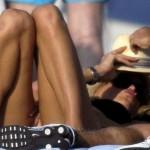 Victoria Silvstedt Touching Her Crotch -9- celeb-kepek.info