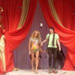 Pamela Andersons ass -2- celeb-kepek.info