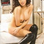 Seren Gibson nude -5- celeb-kepek.info