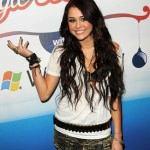 Miley Cyrus szexi képek -10-