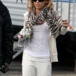 AnnaLynne McCord see through -2-