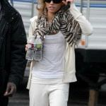 AnnaLynne McCord see through -3-