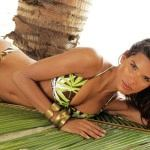10 legjobb brazil modell -10-