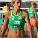 Athlete Camel Toe -09-