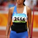 Athlete Camel Toe -13-