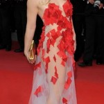 Julie Atlas Muz nude in cannes -2-