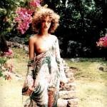 Julie Ordon topless képei -5-
