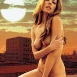 Natasha Alam nude pictures -3-