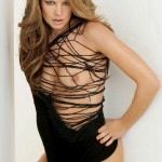 Natasha Alam nude pictures -6-