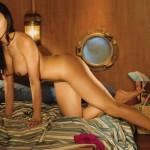 Francesca Frigo nude pictures -8-
