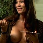 Jasmine Waltz topless -7-