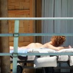 Natasha Kaplinsky nude -5-