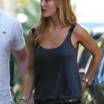 rosie-huntington-whiiteley-pokies-1
