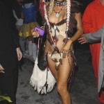 Paris Hilton cicivillantás -7-