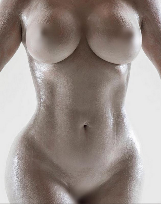 Kim-Kardashian-nude-3