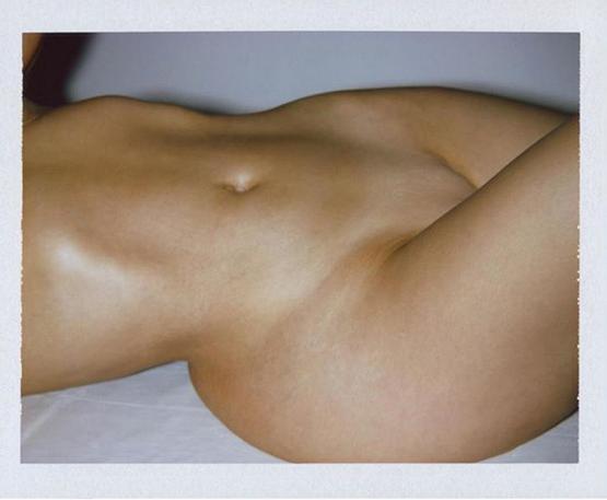 Kim-Kardashian-nude-4