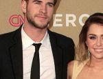 Nőnek Miley Cyrus mellei